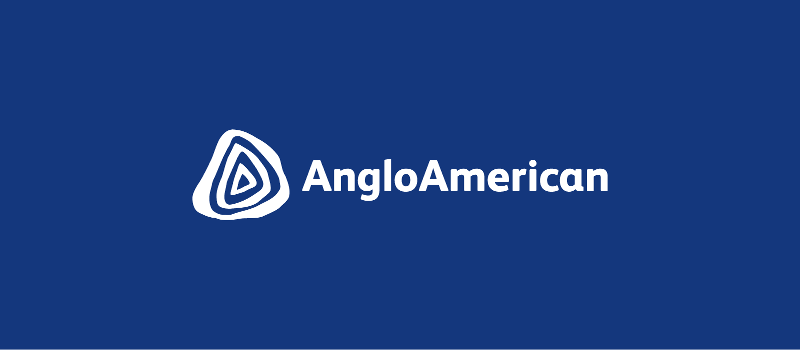 Image result for Anglo American: Millwright Artisan