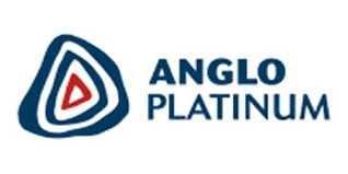 Image result for Anglo American Platinum
