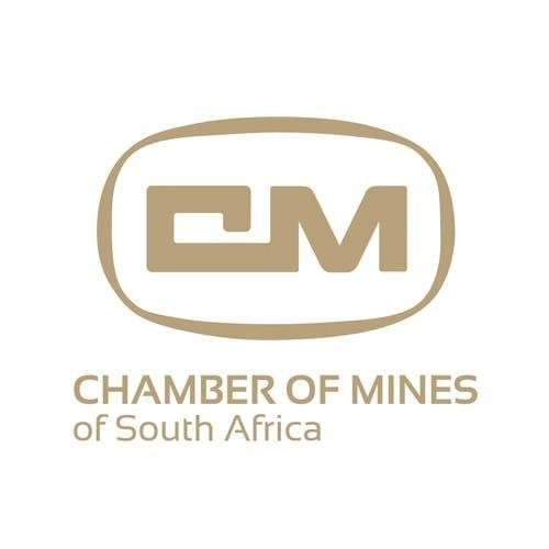 Chamber of Mines calls on UNCTAD to withdraw faulty report