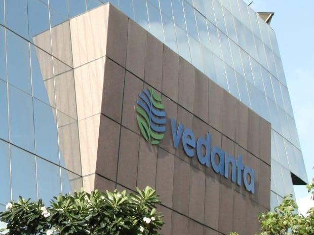Vedanta mulls $800 million zinc smelter for South African mine