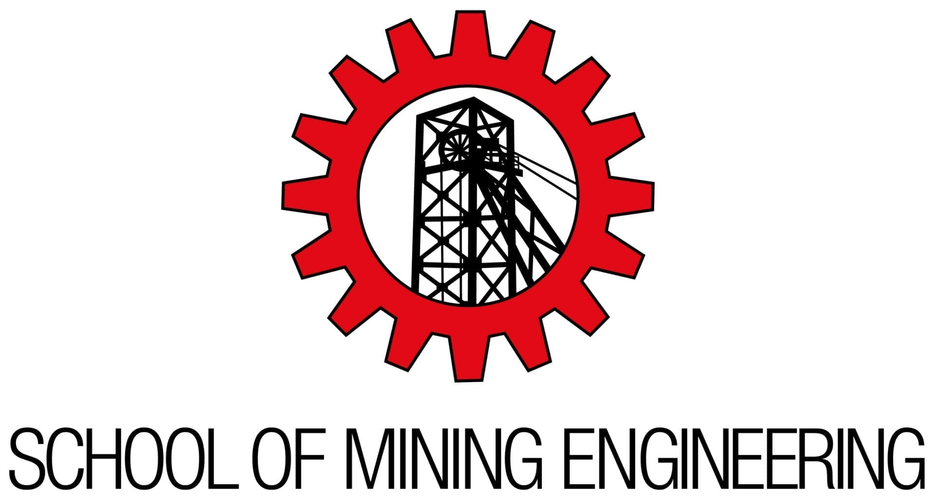 Wits Mining gets ECSA stamp of approval