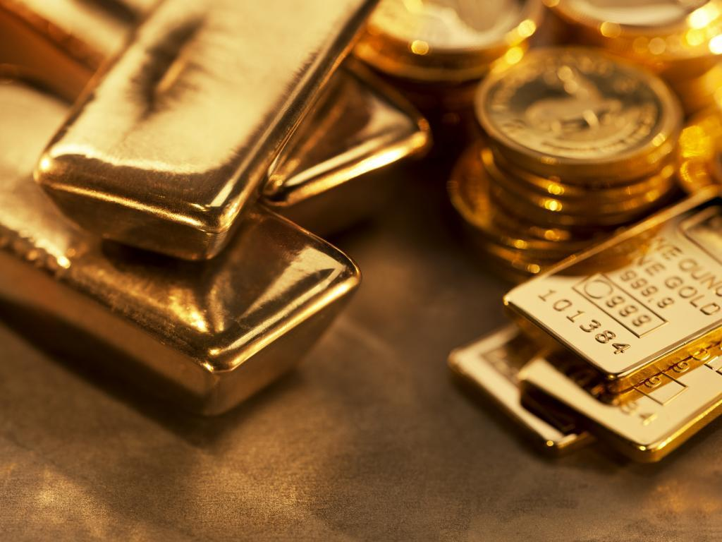 Barrick reports strong Q3 results, declares dividend
