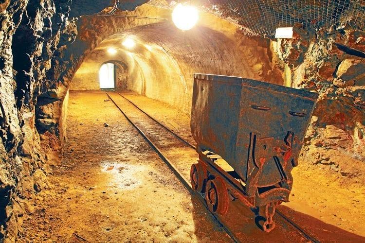 Medium-term budget is a stark reminder of constraints – Minerals Council SA