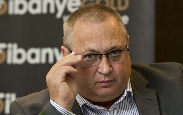 Sibanye-Stillwater increases PGM production as USA project takes off
