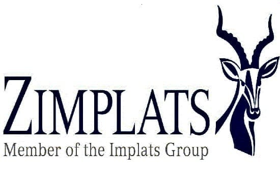 Zimplats engages local Zimbabwe suppliers