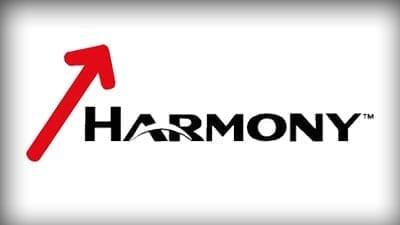 Miner dies at Harmony Gold's Masimong