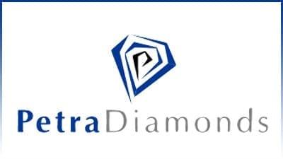 Petra Diamonds seeks debt deal to avoid loan default