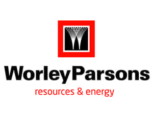 WorleyParsons tackles tech innovation in mining