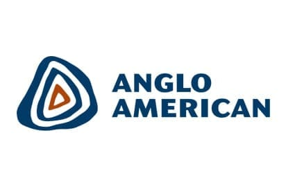 Anglo American boosts dividend as mining turns into a cash cow