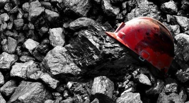 South 32 progresses divestment of coal assets
