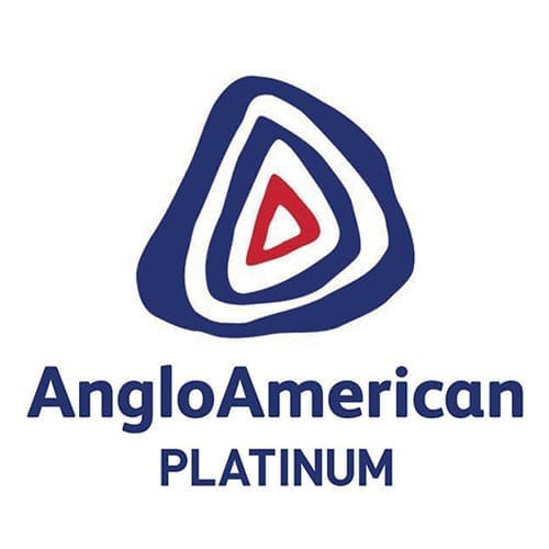 Anglo American Platinum Has Made Significant Progress On The Repositioning Of Its Portfolio And Has Announced Its Intention To Divest Assets That Do Not
