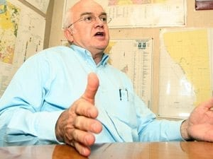 South Africa has undiscovered mineral deposits – Bristow