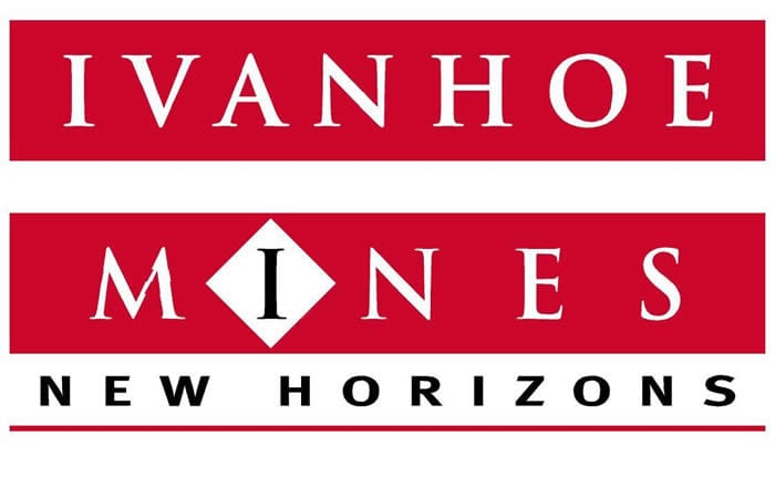 Ivanhoe Mines works with Inmarsat to improve driver safety