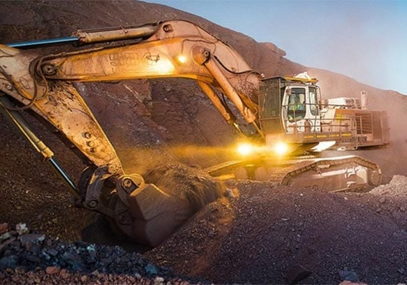 Digging deeper: Anglo American explains various mining methods
