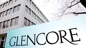 Glencore goes from crisis to crisis with possible bribery probe