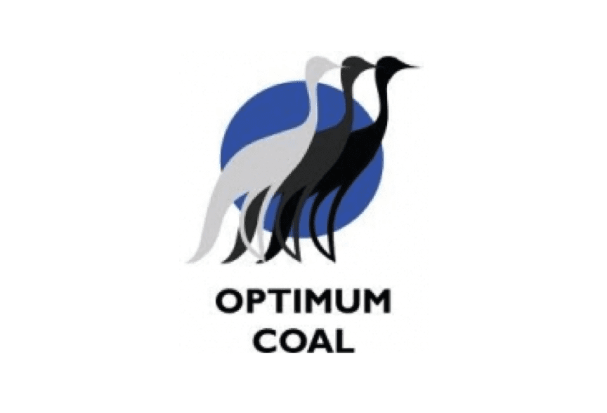 Optimum mine searches for investors to avoid job losses