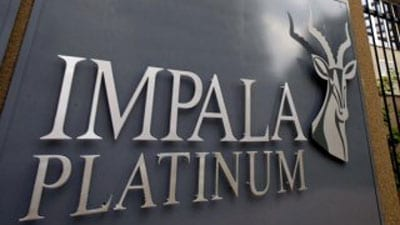 Implats' Marula mine in South Africa rebounding as community violence fades