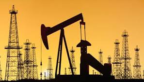 Kenya oil production on course after agreement on revenue share