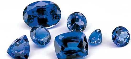 information tanzanite and mining by neelanjana jewellery gemstones