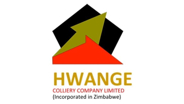 Hwange Colliery to get new Board