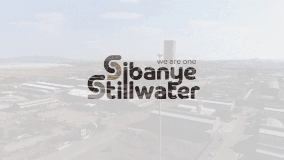 Sibanye-Stillwater lowers valuation for miner Lonmin