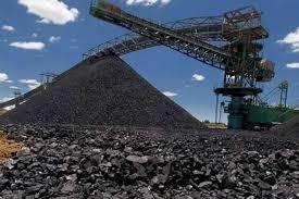 Hwange coal output to surge on underground mining
