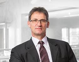 Anglo H1 shows strong operational performance