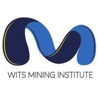 WMI August seminar to build women leaders in mining