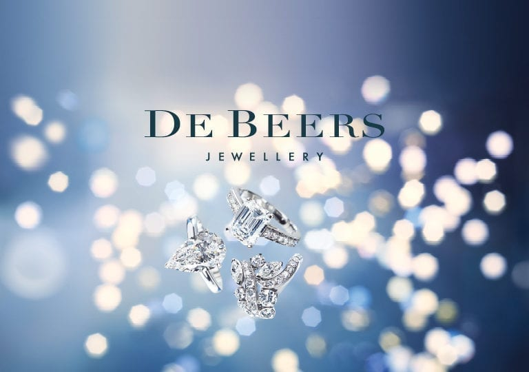 De Beers sizes up Canadian diamond project, first big buy in nearly two decades