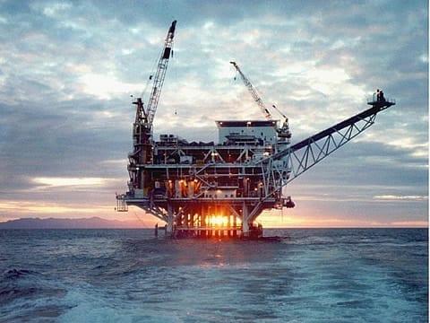 Rising oil prices threaten to erode mining sector's profitability