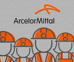 Arcelormittal shipping more ore from Liberia