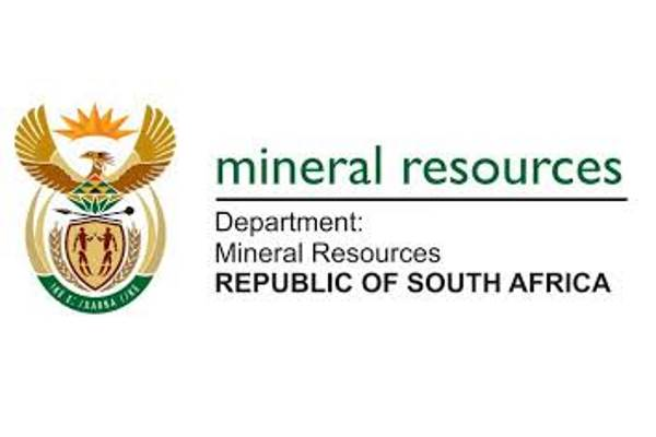 Mineral Resources Committee shifts focus to mine rehabilitation