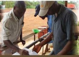 New Makabingui gold zone discovery for Bassarri Mining
