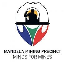 Mandela Mining Precinct to boost mining sector