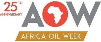 Africa Oil Week 2018 announces partnership with SuperReturn Africa