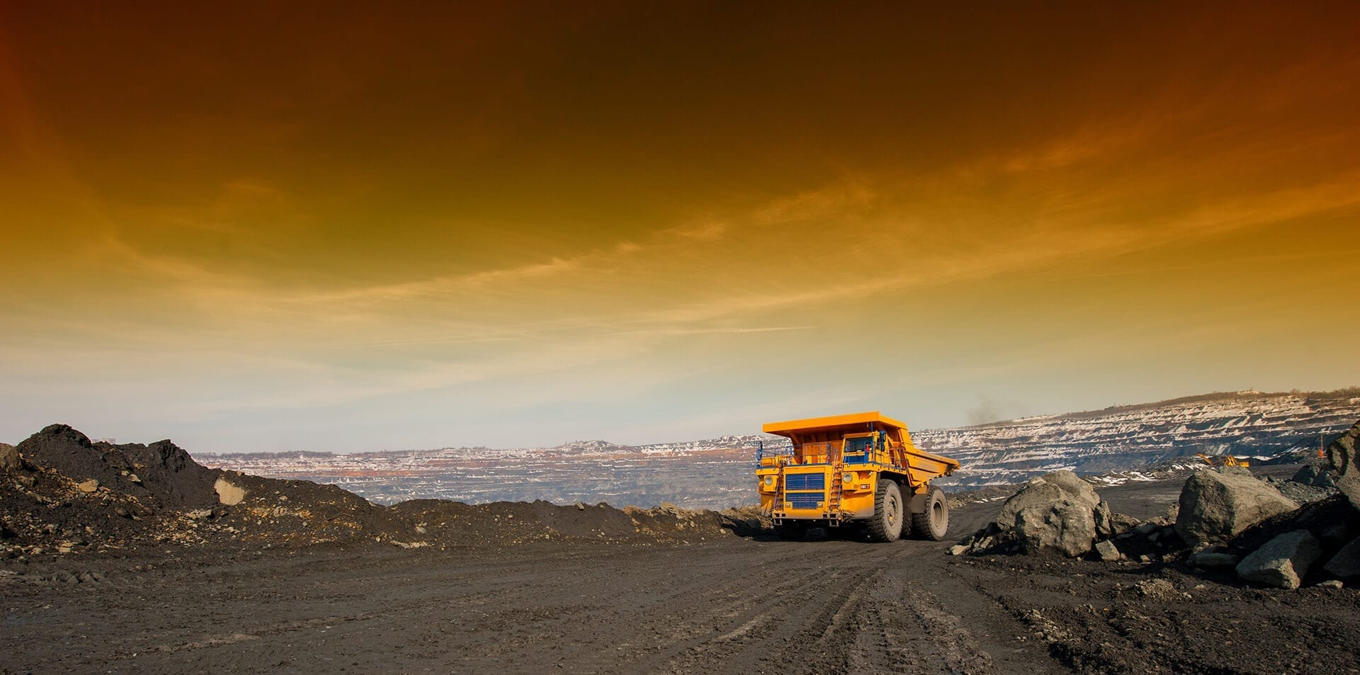 Effective leadership in mining more important now than ever
