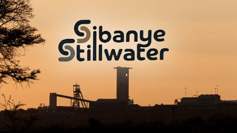 Platinum giants eye Sibanye's gold mining deal as wage yardstick
