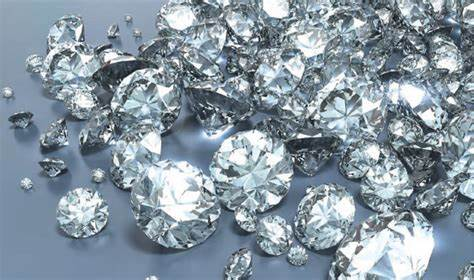 New automatic cutting and shaping solution for diamond manufacturers