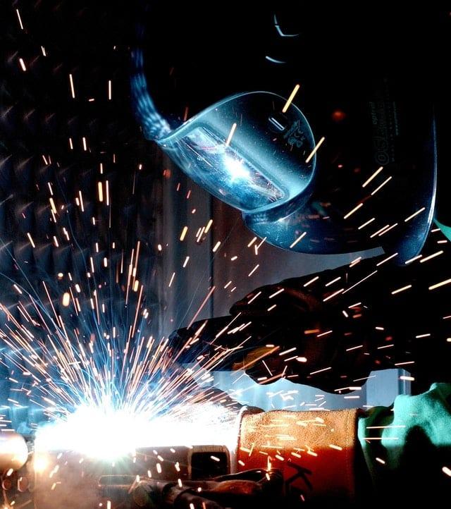 ArcelorMittal South Africa to close Saldanha operation