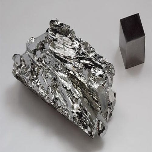 Vanadium price, market sentiment expected to improve – Largo's CEO believes