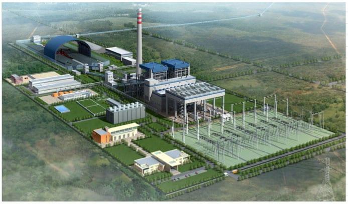 Kibo Energy progresses restructuring of interests in Botswana