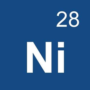 URU Metals progresses mining right application for SA nickel project