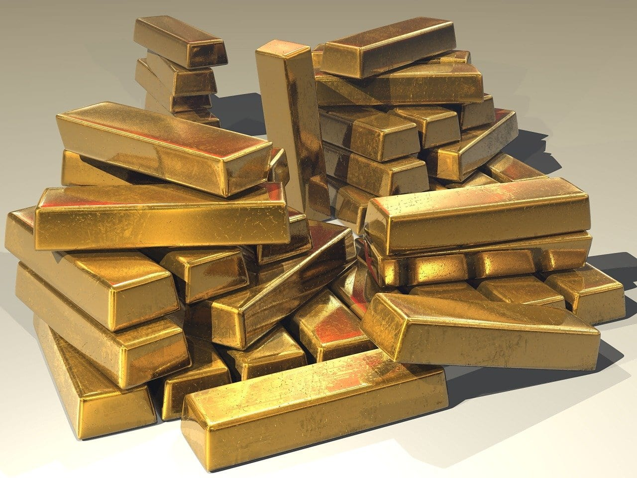 Harmony Gold acquires AngloGold Ashanti assets