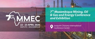 Oil & Gas and Energy Conference
