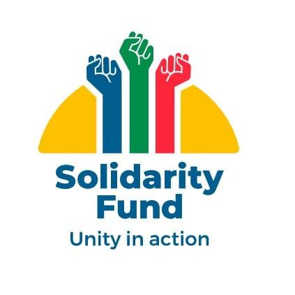 Sibanye execs contribute to Solidarity Fund
