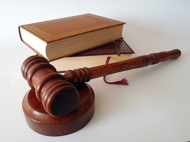 Legal experts discuss COVID-19 impact