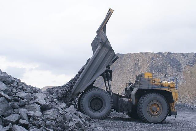 Managing COVID-19 in coal sector
