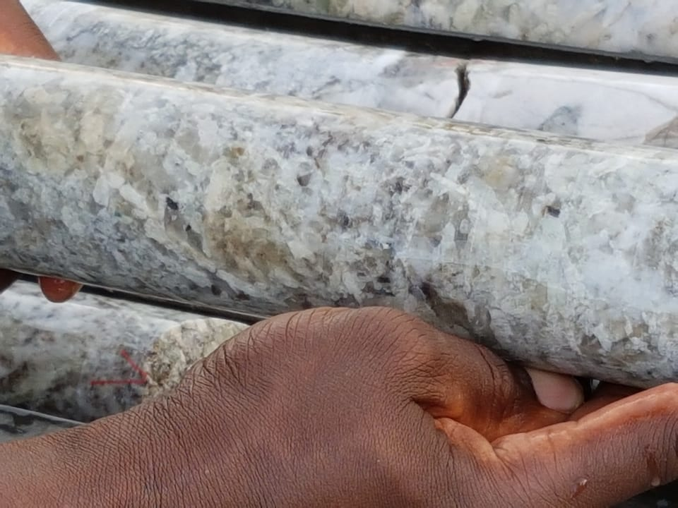 Goulamina Lithium sees mineral resources increase