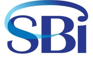 Exxaro joins forces with SBI