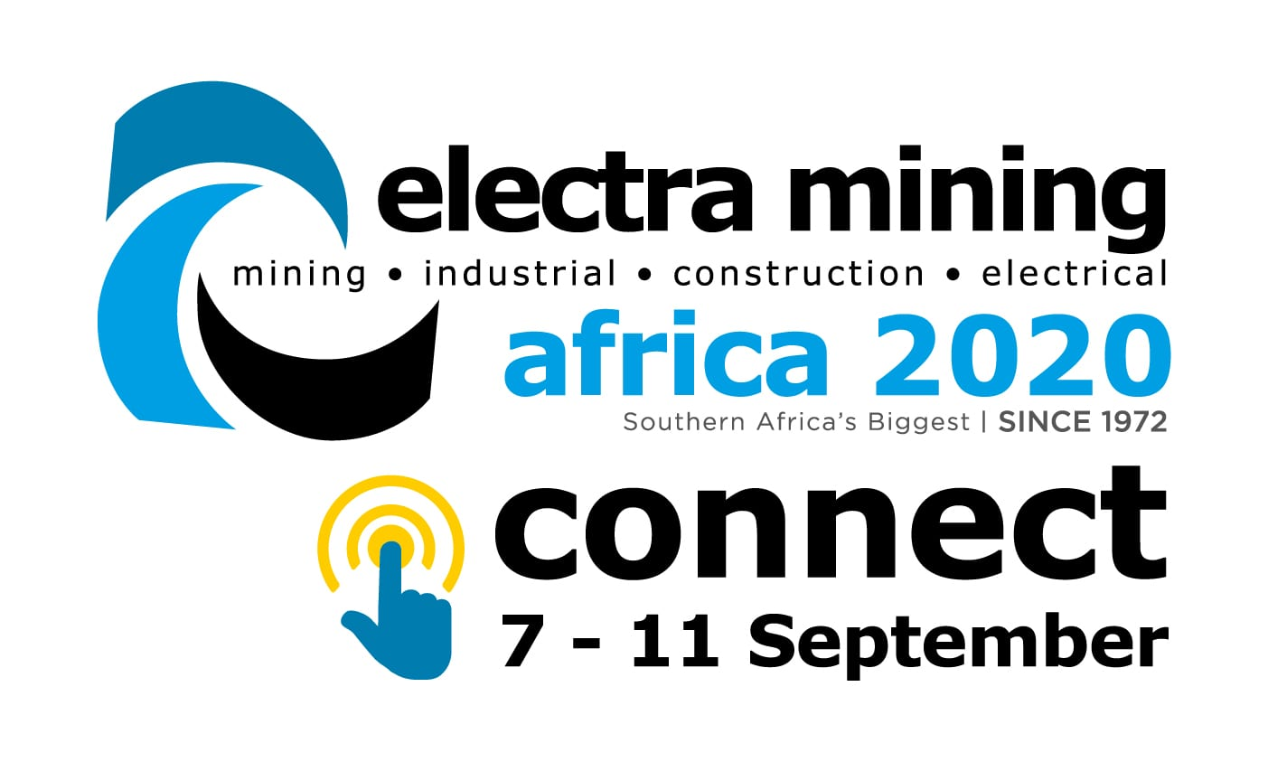 Introducing Electra Mining Africa 2020 Connect
